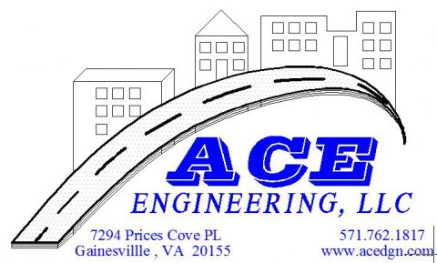 ACE ENGINEERING, L.L.C.